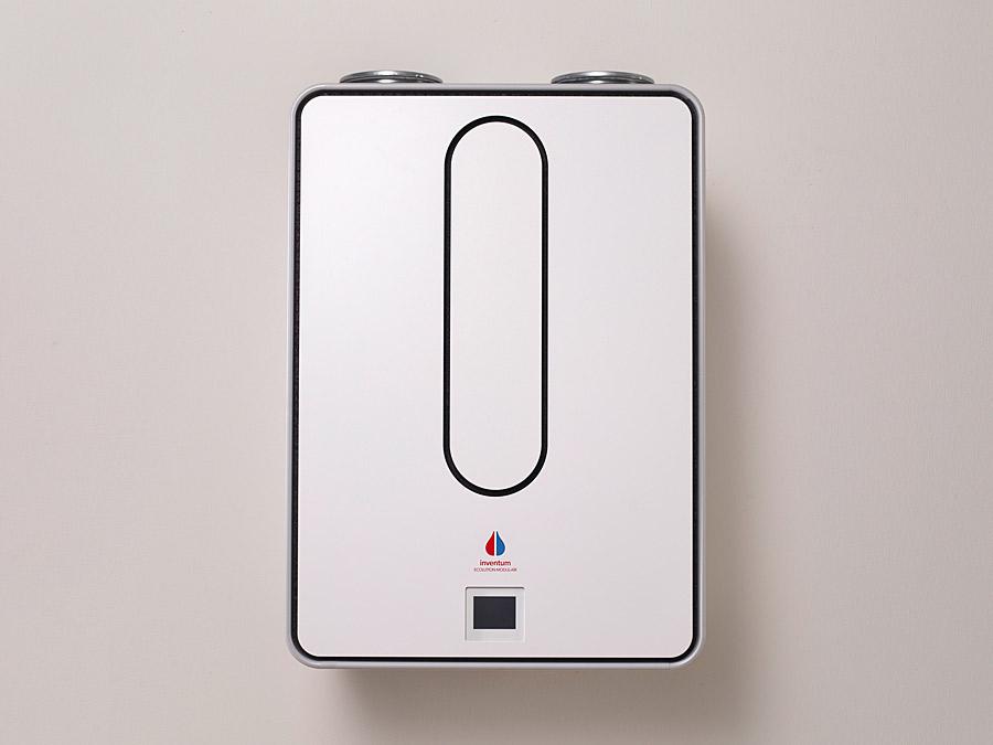 Inventum-ModulAIR-heat-pump-front