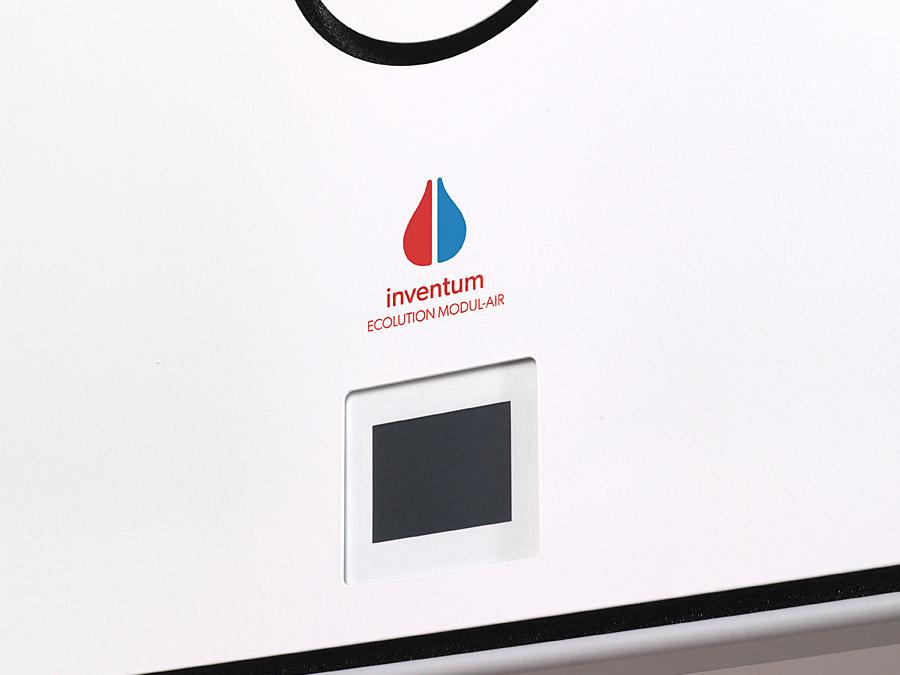 Inventum-ModulAIR-heat-pump-detail-02