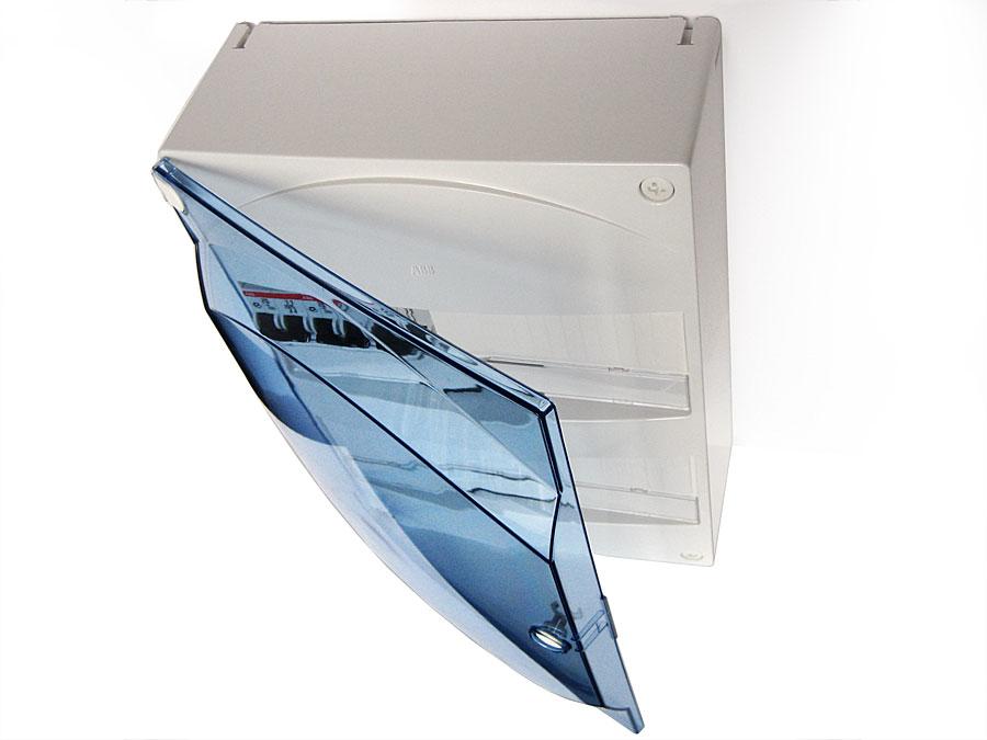 abb-installatie-kast