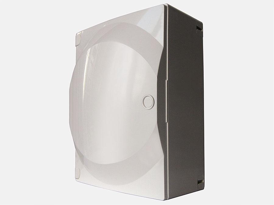 abb-installation-cabinet-door-closed
