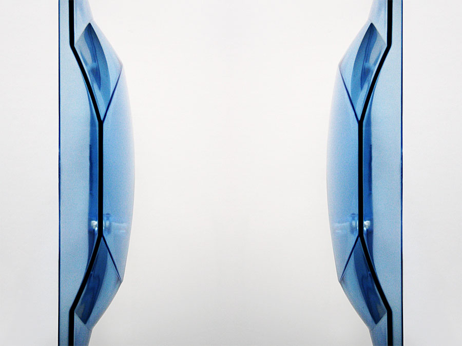 abb-installation-cabinet-transparent-front-side-detail