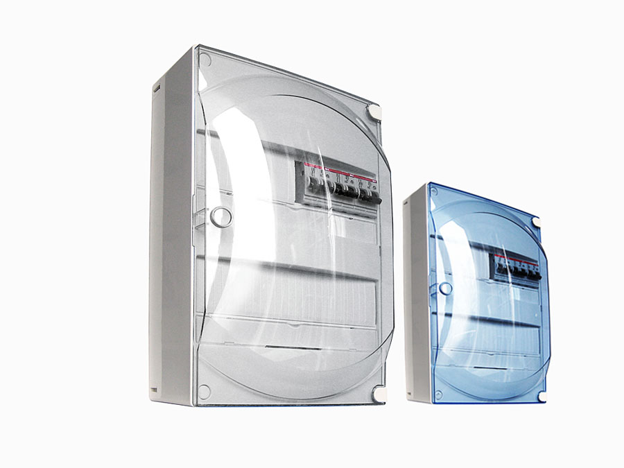 abb-installation-cabinet-transparent-fronts