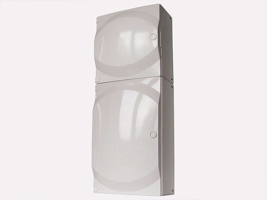 abb-installation-cabinet-stacked
