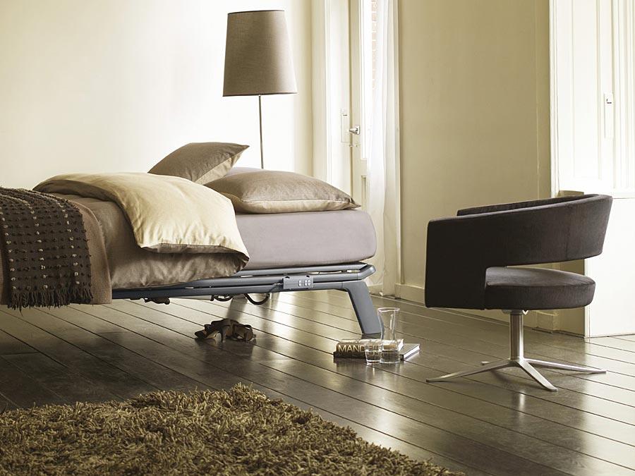 auping-avs-bed-frame