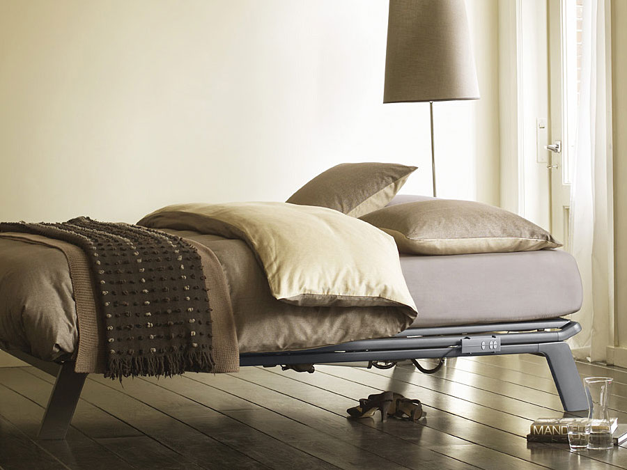 auping-avs-bed