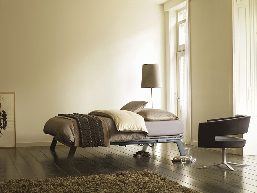 auping-avs-bed-interior