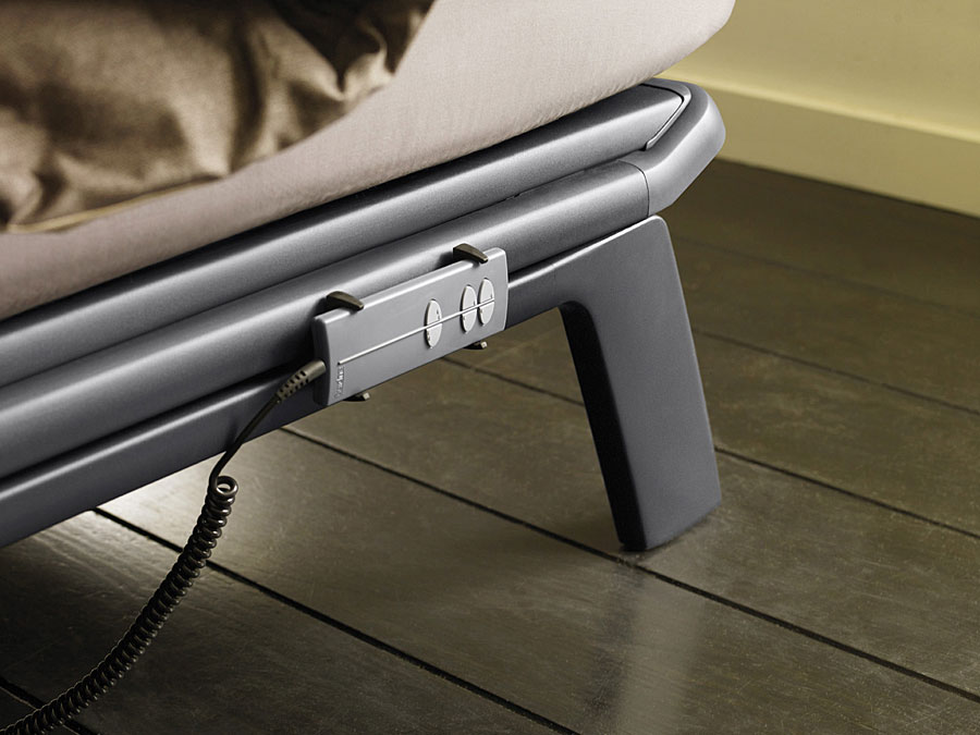 auping-avs-bed-detail