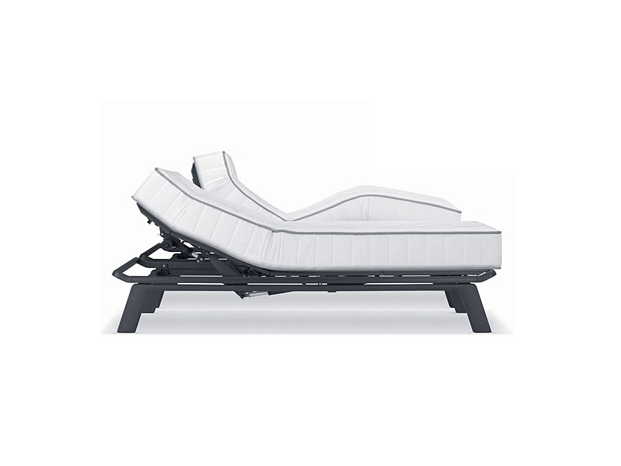auping-avs-bed-frame-side-view
