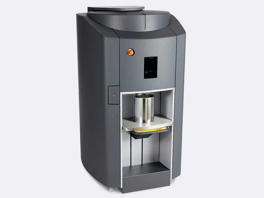 fast&fluid-paint-dispenser