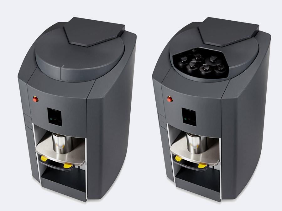 fast&fluid-paint-dispenser-closed-open