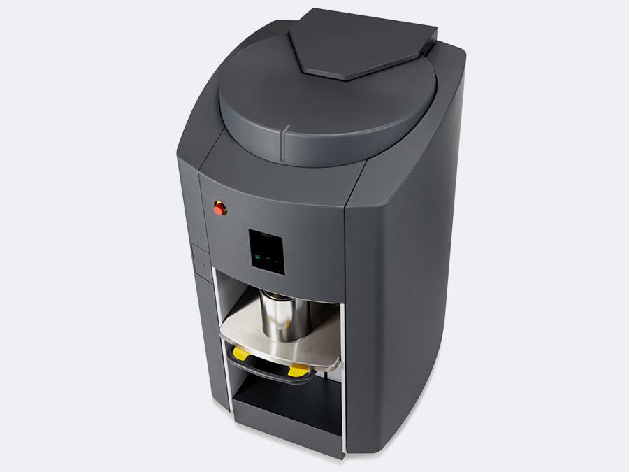 fast&fluid-paint-dispenser-closed