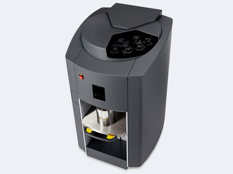 fast&fluid-paint-dispenser-right-open