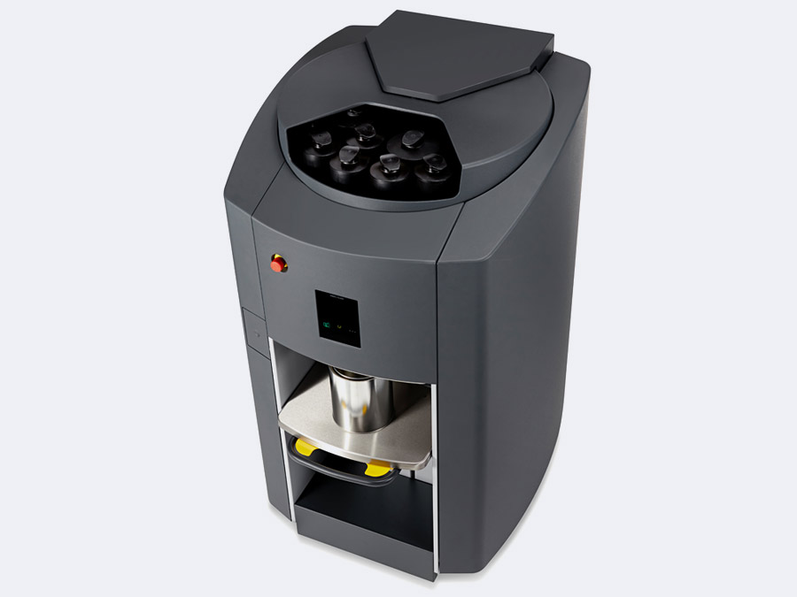 fast&fluid-paint-dispenser-mid-open