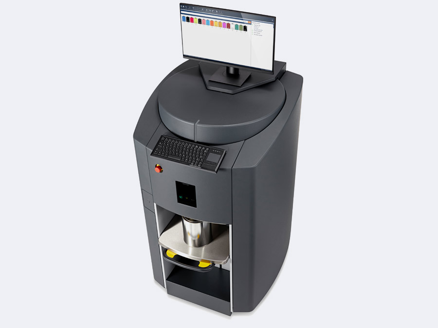 fast&fluid-paint-dispenser-monitor