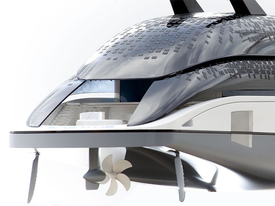 feadship-breathe-sustainable yacht-concept-zoom