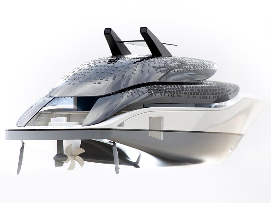 feadship-breathe-sustainable yacht-concept