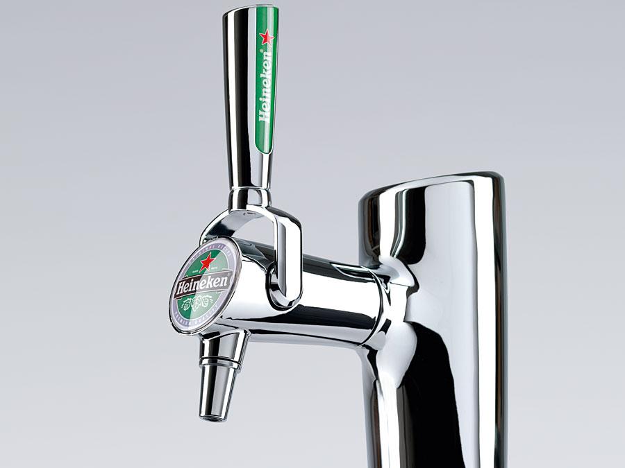 heineken-coolflow-technology-beer-tap