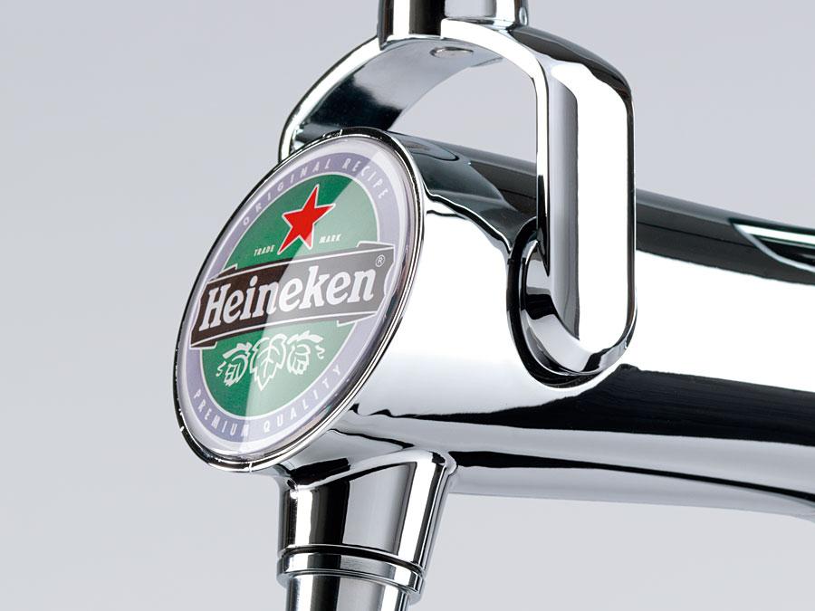 heineken-coolflow-technology-beer-tap-logo