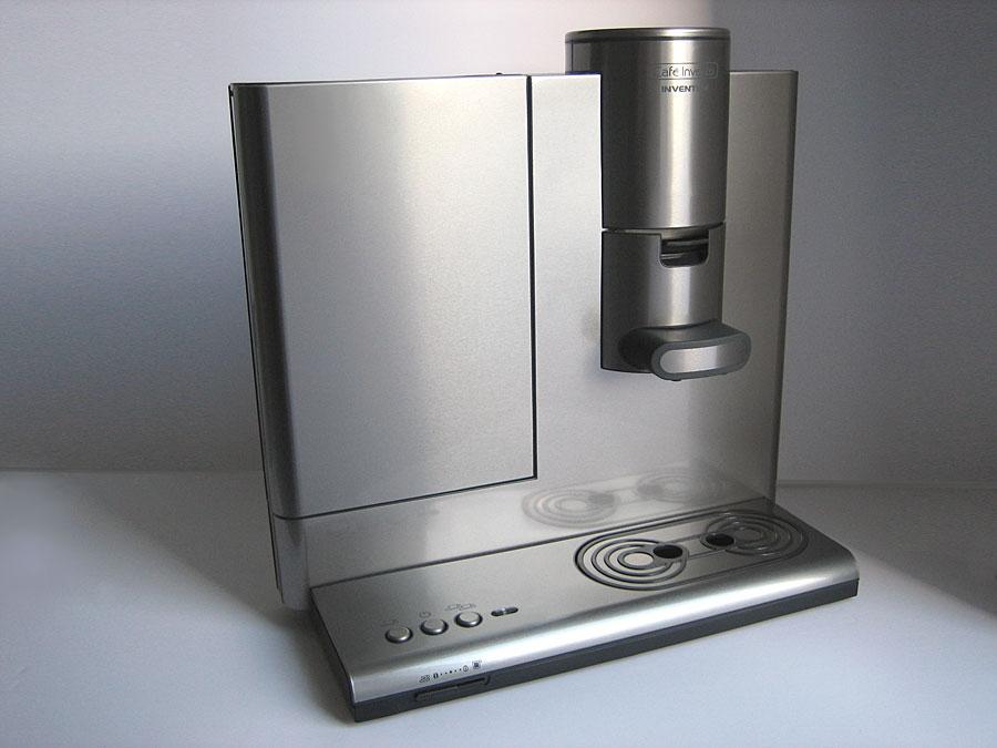 inventum-cafe-invento-coffee-pad-machine
