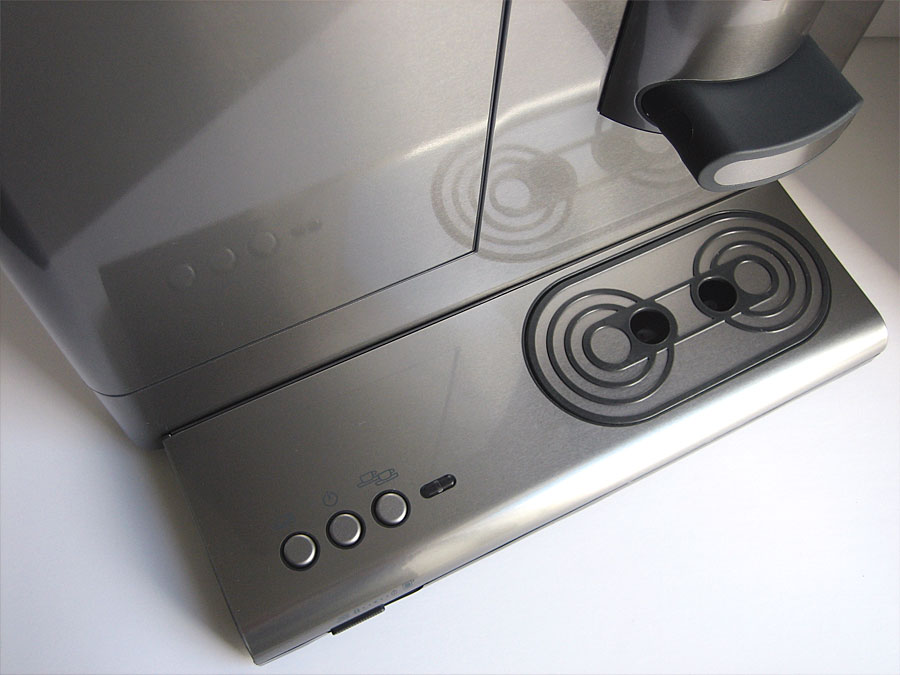 inventum-cafe-invento-coffee-pad-machine-controls