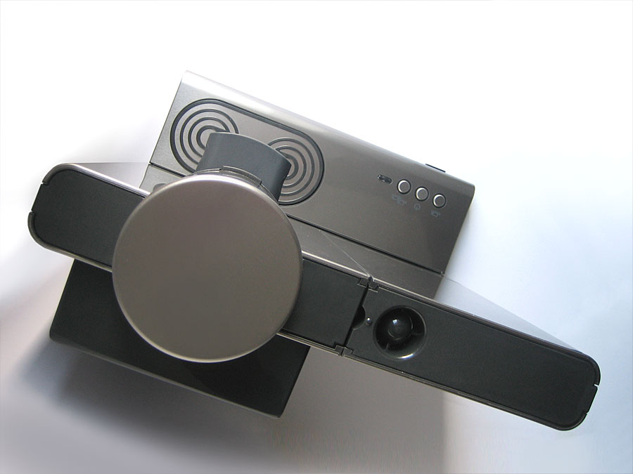 inventum-cafe-invento-coffee-pad-machine-top-view