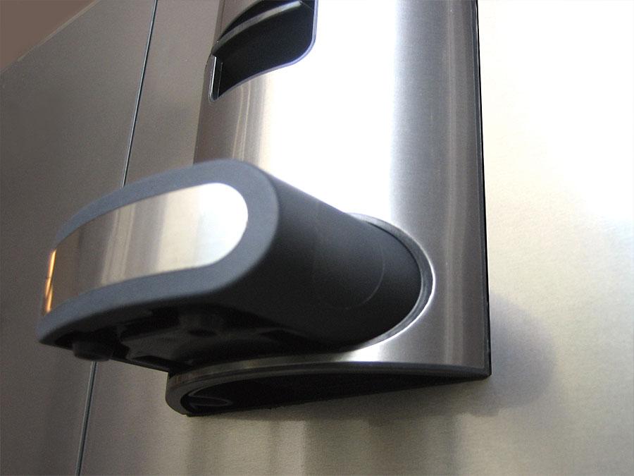 inventum-cafe-invento-coffee-pad-machine-nozzle