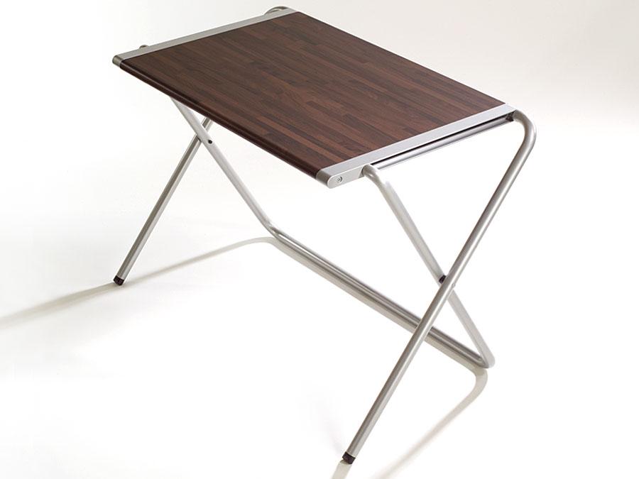 kembo-exam-table