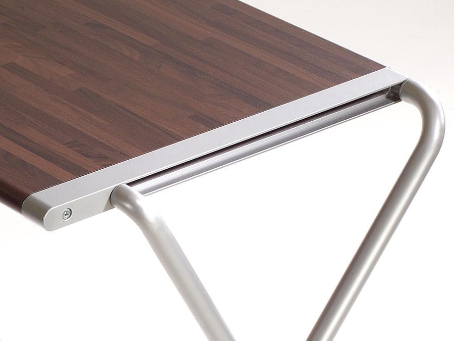 kembo-exam-table-sliding-mechanism