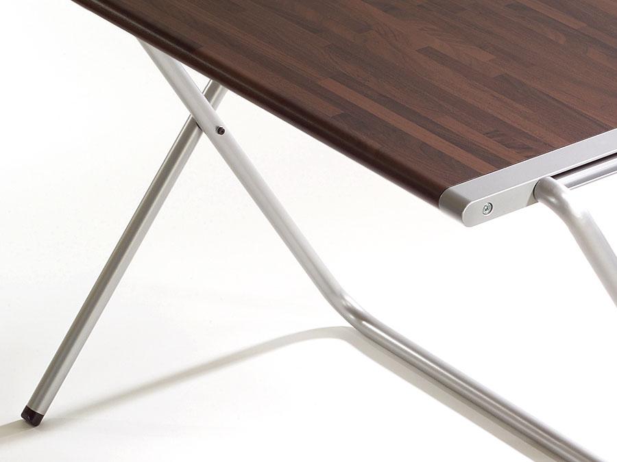 kembo-exam-table-sliding-mechanism-detail