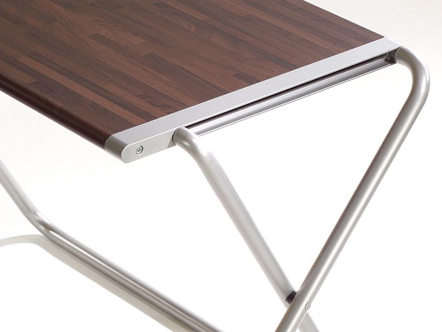 kembo-folding-table-cross-leg