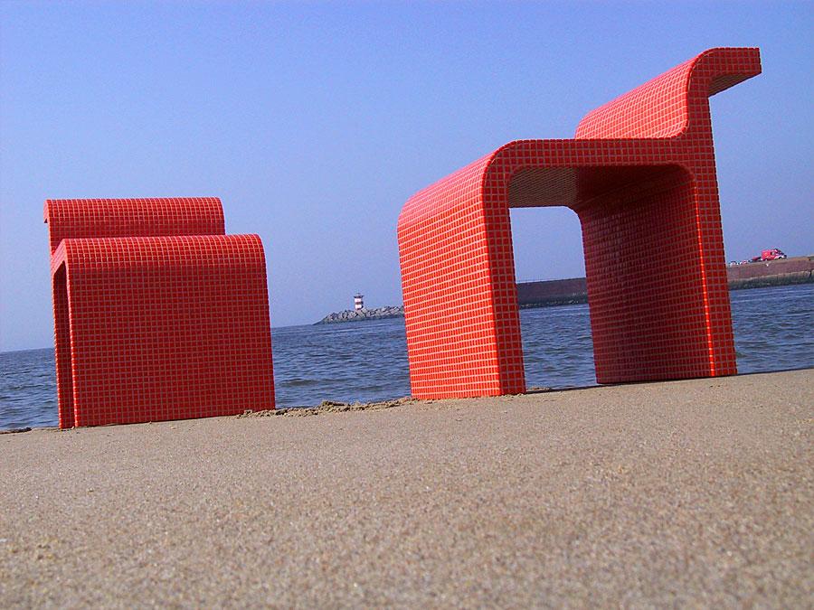Pharaoh-mosaic-outdoor-furniture
