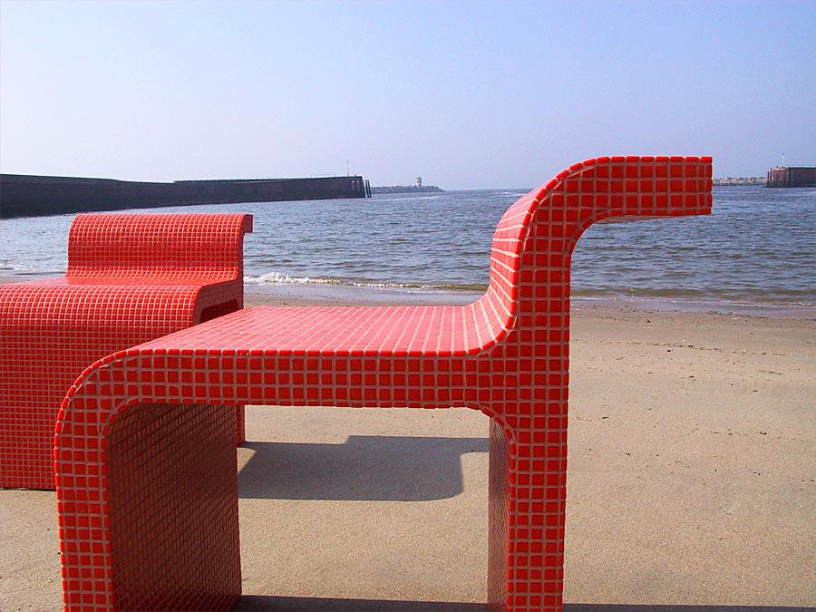 pharaoh-mosaic-furniture