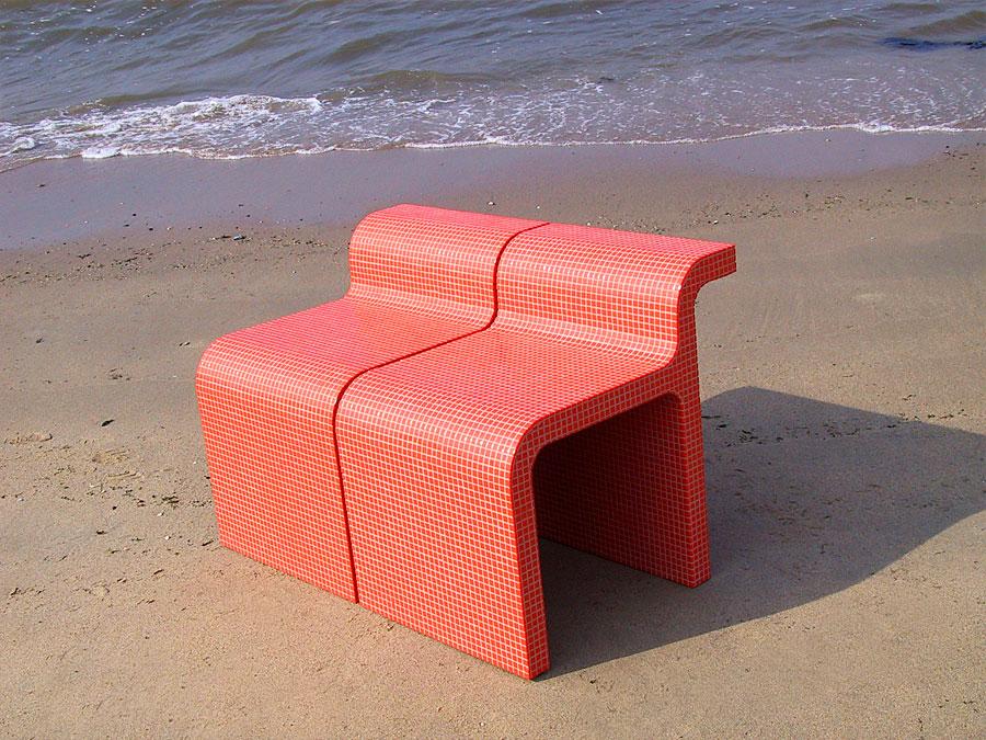 pharaoh-mosaic-outdoor-seating