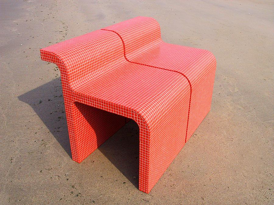 pharaoh-mosaic-chairs
