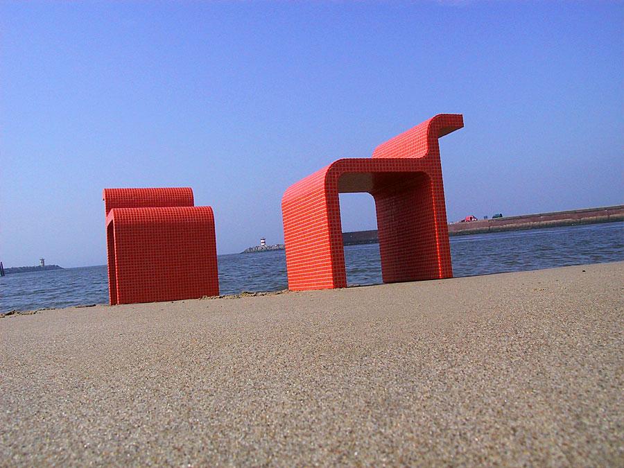 pharaoh-mosaic-outdoor-furniture-line