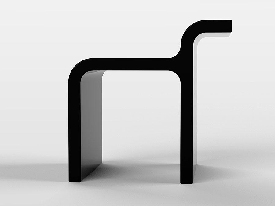 pharaoh-furniture-rendering