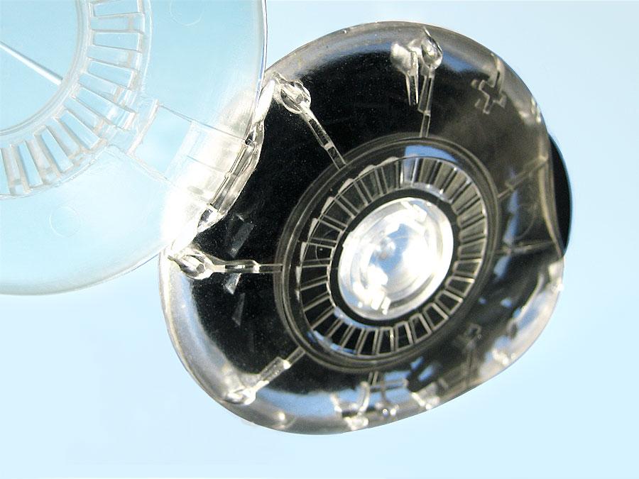 solvay-medication-dispenser-bottom-transparent