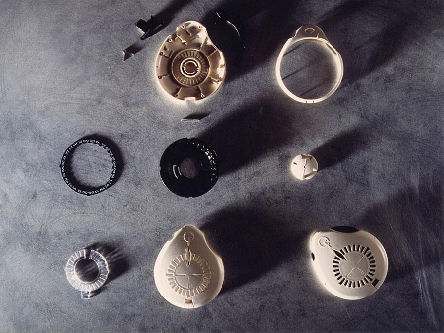 solvay-medication-dispenser-parts