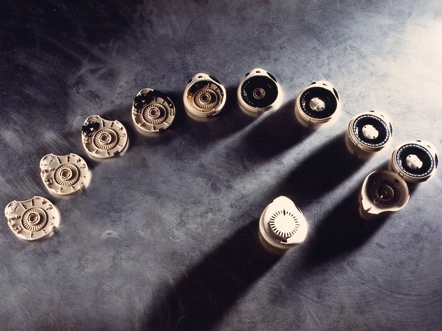 solvay-medication-dispenser-assembly