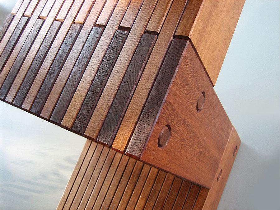 symposion-gorinchem-throne-wood-construction