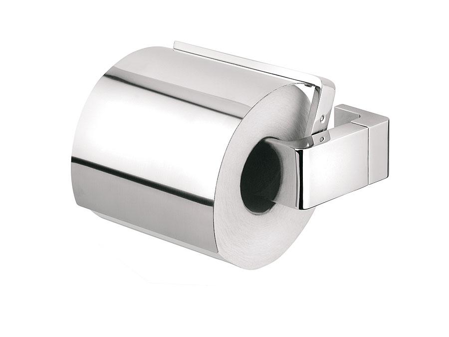 tiger-ontario-toilet-paper-holder