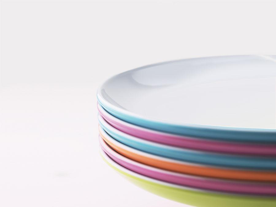 widget-melamine-servies-borden