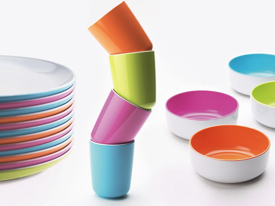 widget-melamine-tableware-collection