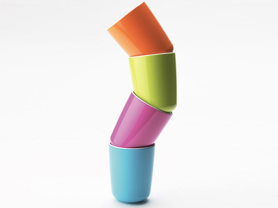 widget-melamine-tableware-cups