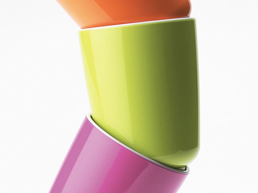 widget-melamine-tableware-cups-detail