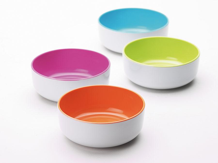 widget-melamine-tableware-bowls