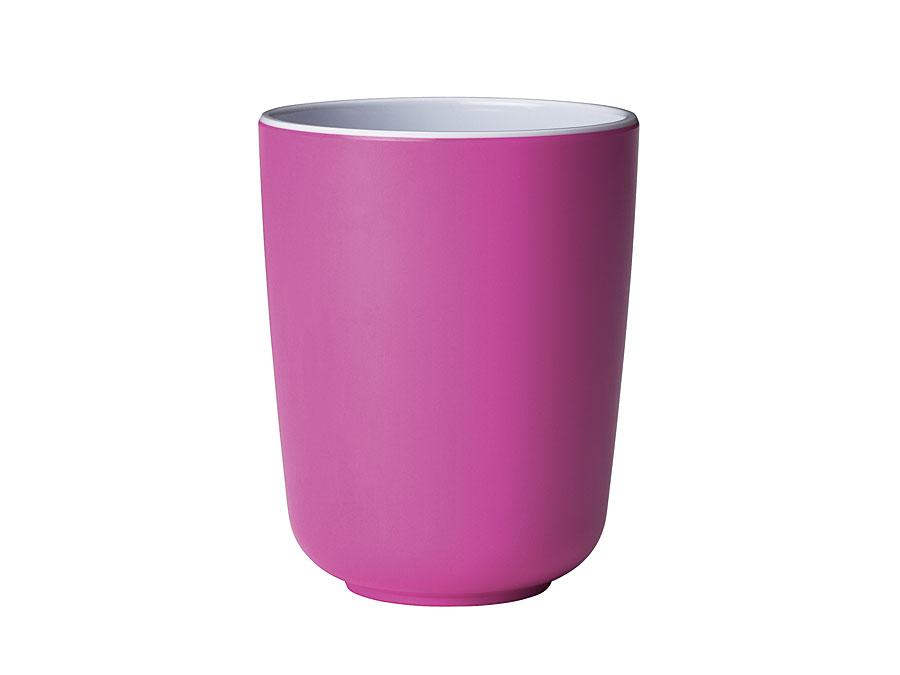 widget-melamine-tableware-cup-white-lilac