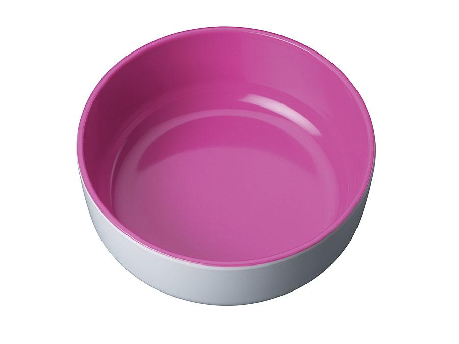 widget-melamine-tableware-bowl-lilac-white